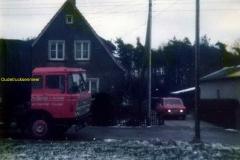 2013-01-27 Daf 2600 Bohmterheide (1)