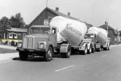 2013-04-01-Scania-heemex-bb-38-12-mies-janssen-1967