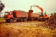 2012-01-21-Iveco