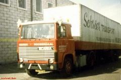 2010-02-20-Scania-111-1