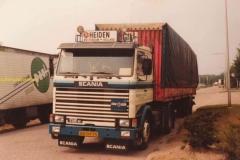 2014-03-16-Scania-112m-heiden-rtd
