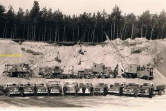 2012-07-25-Winter-1962-63-Firma-H-Heij-Ede