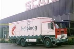 2012-08-07-scania-Heiploeg-zoutkamp