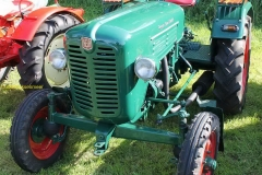 2018-02-03 Tractor Hela