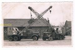 2018-10-13 Mack  Hela Ede met Gottald Kraan 1953