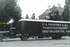 2012-03-24-Dodge-ESVE-Trailers-en-Hendriks-Doetinchem
