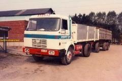 Henschel truck map 02