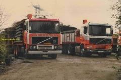 2013-02-21-Volvo-2-x-herrebout