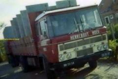 2013-02-21-daf-2600-herrebout-33