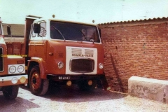 2013-04-26-Scania-Vabis