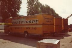 2017-01-23 Daf Hersevoort_1