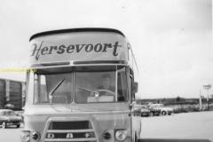 2017-01-23 Daf Hersevoort_3