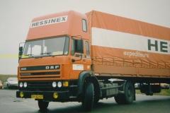 2014-07-14-Daf-Hessinex-2500