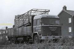 2013-12-08-Bussing-1972-Hitman-Winsum