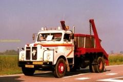 2010-02-20-Scania-L-85_hoeksema__