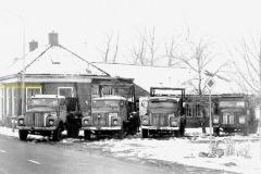 2010-02-20-Scania_hoeksema