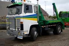 2010-02-25-Scania-111