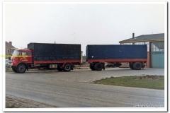 2011-01-19-Daf-2000-DO-in-opbouw-v-t-Hof-St-Annaland-02