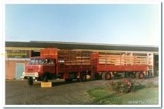 2011-01-19-Daf-2000-DO-in-opbouw-van-t-Hof-Sint-Annaland