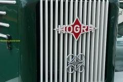 2008-08-10 hogra (1)