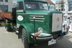 2008-08-10 hogra