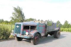 2009-06-14 hogra (1)
