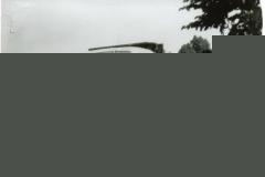 2012-01-16 Hogra de ketting