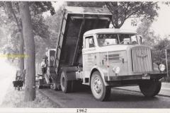 Hogra trucks