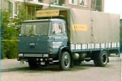 2010-06-30-Daf-van-Hooft-1