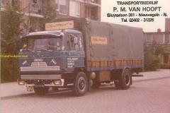 2010-06-30-daf-van-van-Hooft