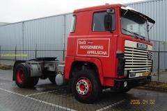 2010-04-25-Scania-111-Hoogenberg