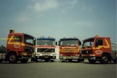 2009-09-10-volvoFoto1990