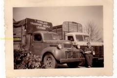 2012-01-08-Dodge-Steyer-1957