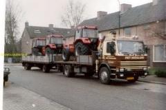 2012-01-08-Scania-82-hoogland