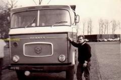 2012-01-08-Scania-frontstuur-1