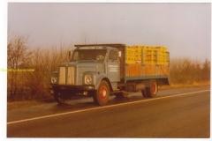 2012-01-13-Scania-hoogland-leusden-2