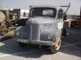 Hotchkiss trucks