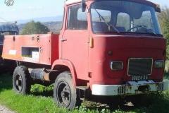 2009-02-23 hotchkiss PL70 4x41965