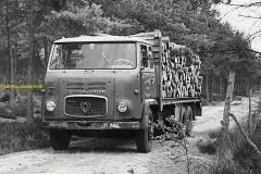 2013-12-08-Scania-1972-Joh.-Hoving-Westerbork