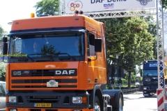 willem-fotos-30-.6.2019-DAF-Weekend-America-Limburg-045418