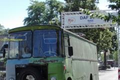 willem-fotos-30-.6.2019-DAF-Weekend-America-Limburg-2034