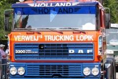 willem-fotos-30-.6.2019-DAF-Weekend-America-Limburg-44196