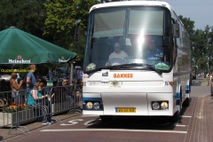 willem-fotos-30-.6.2019-DAF-Weekend-America-Limburg-45174