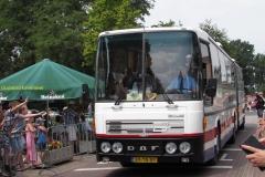 willem-fotos-30-.6.2019-DAF-Weekend-America-Limburg-45416