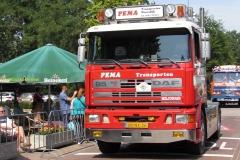 willem-fotos-30-.6.2019-DAF-Weekend-America-Limburg-45419