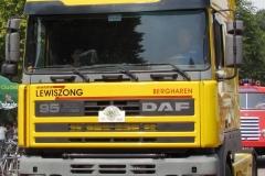willem-fotos-30-.6.2019-DAF-Weekend-America-Limburg-5394