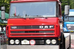 willem-fotos-30-.6.2019-DAF-Weekend-America-Limburg-1148