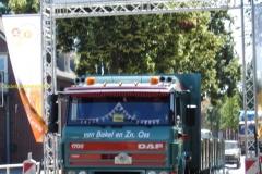 willem-fotos-30-.6.2019-DAF-Weekend-America-Limburg-1155