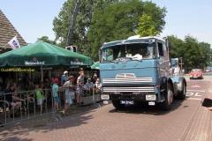 willem-fotos-30-.6.2019-DAF-Weekend-America-Limburg-1178