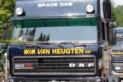 willem-fotos-30-.6.2019-DAF-Weekend-America-Limburg-1205